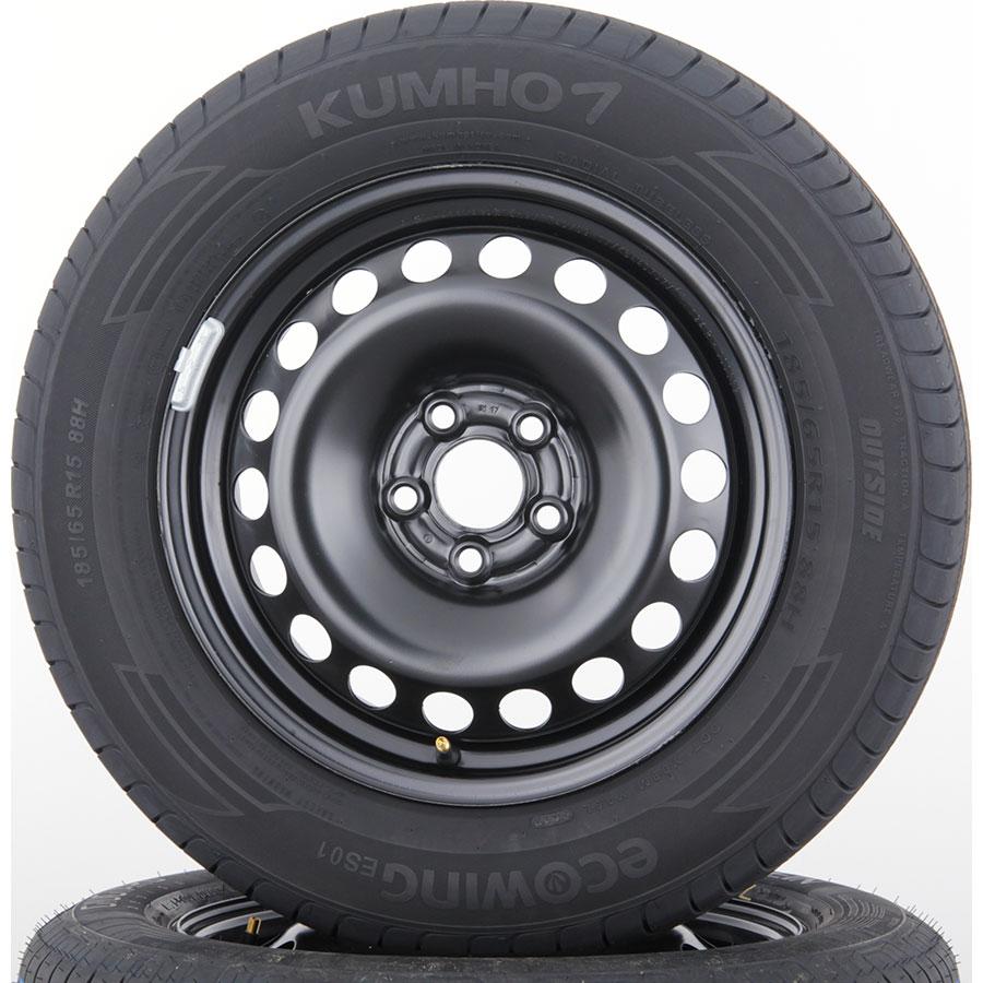 Kumho Ecowing ES01 -