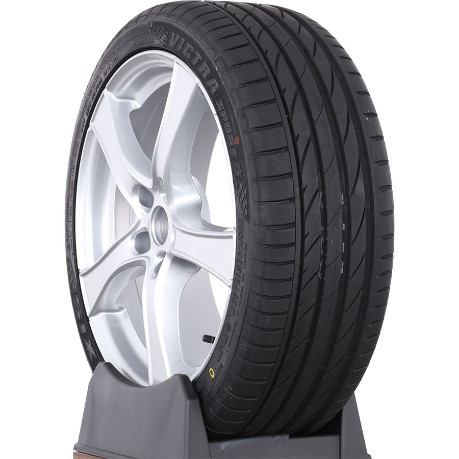 Maxxis Victra Sport 5 -
