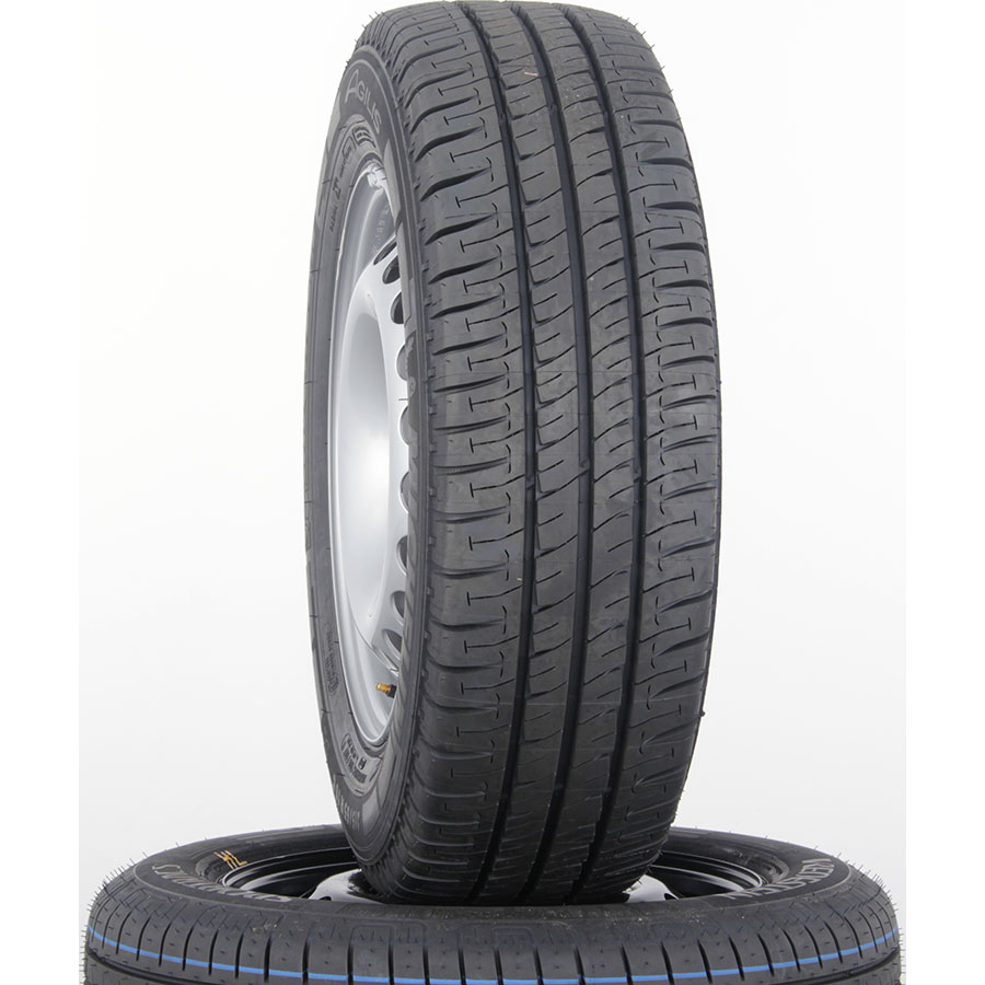 Michelin Agilis+ -