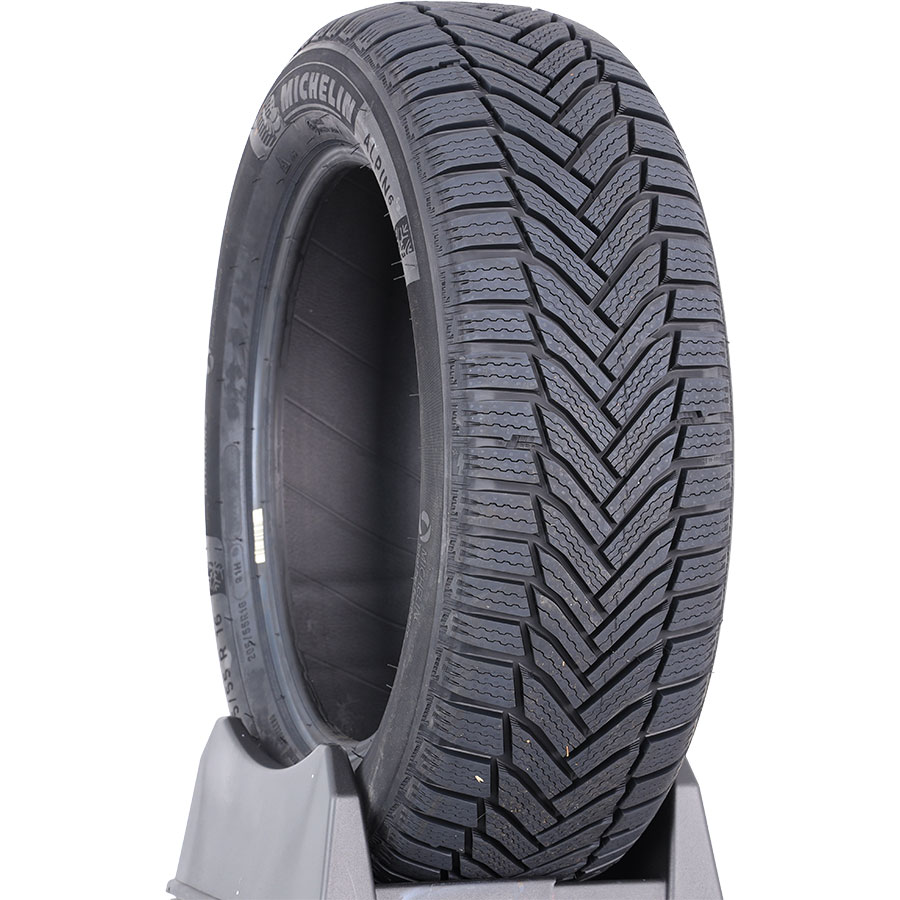 Michelin Alpin 6 -