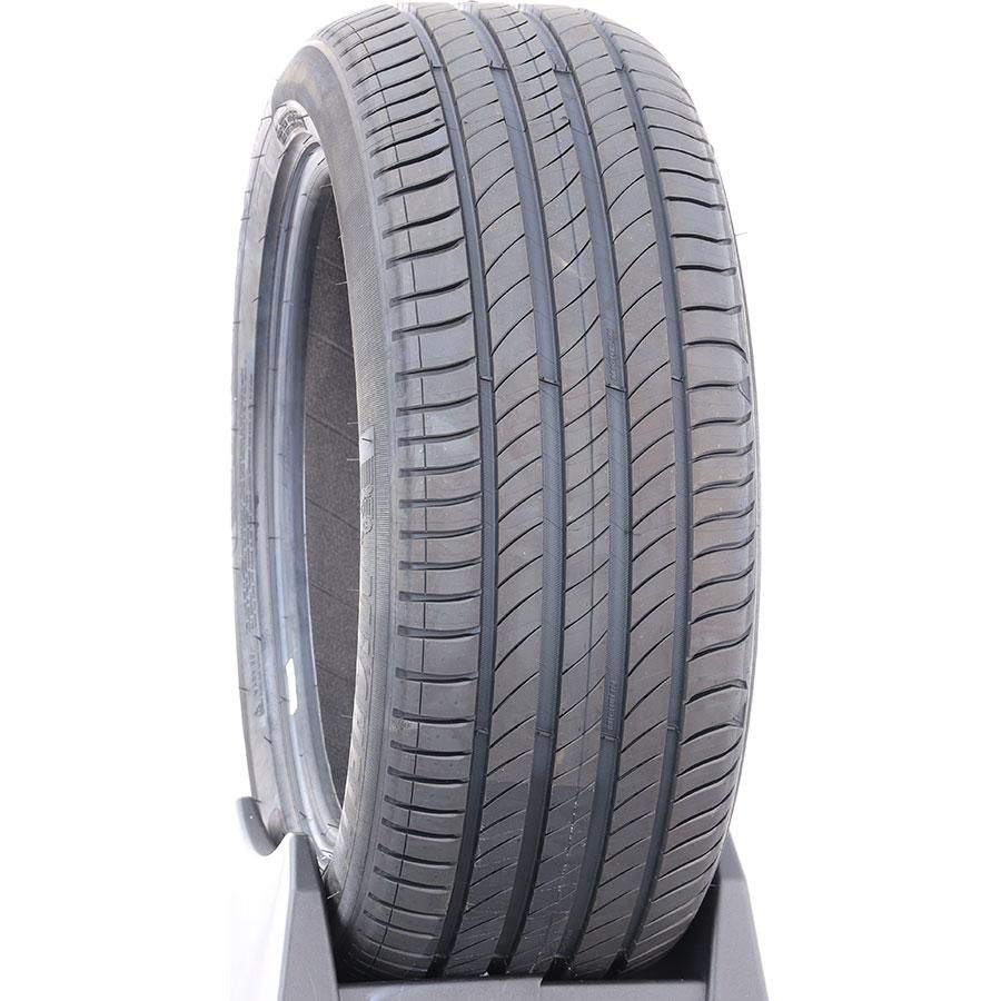 Michelin Primacy 4 -