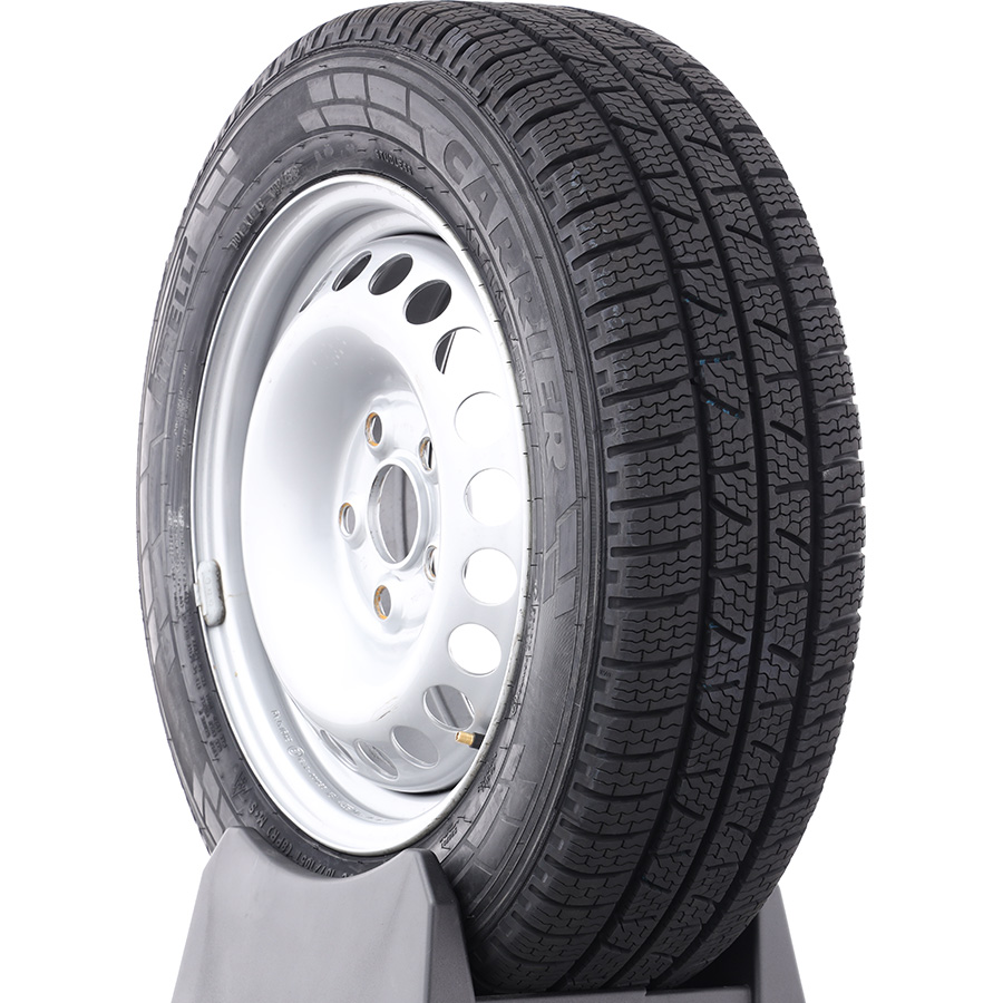 Pirelli Carrier Winter  -