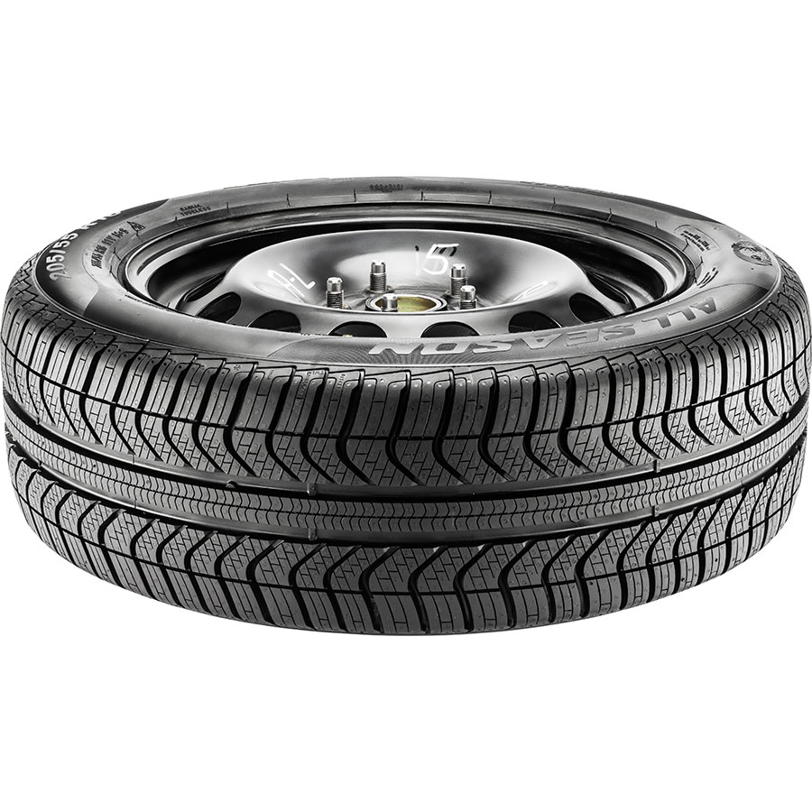 Pirelli Cinturato All Season -