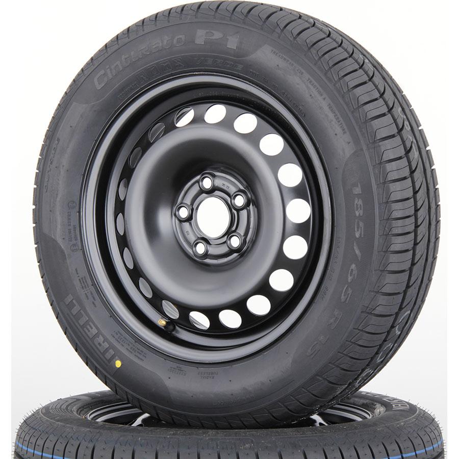 Pirelli Cinturato P1 Verde -