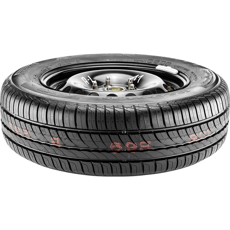 test pirelli cinturato p1 verde pneus ufc que choisir. Black Bedroom Furniture Sets. Home Design Ideas