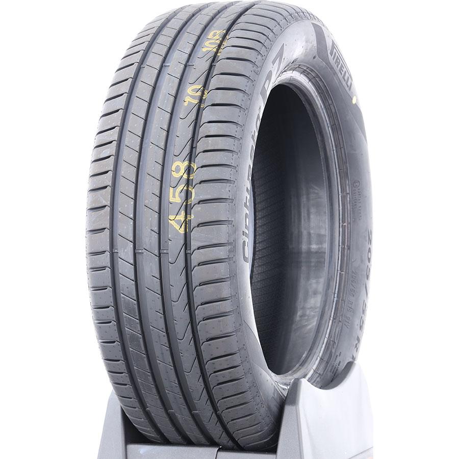 Pirelli Cinturato P7 -