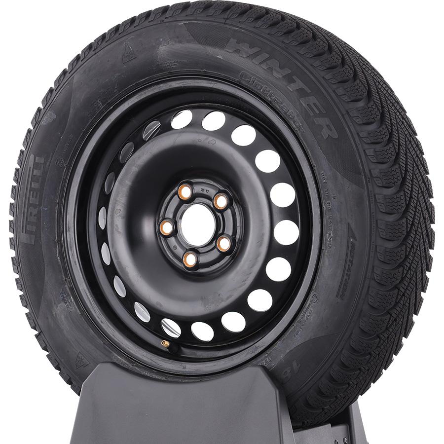 Pirelli Cinturato Winter -