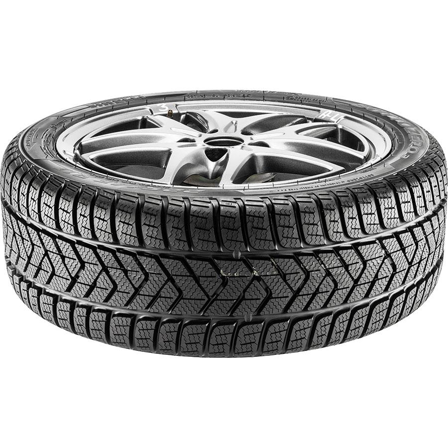 Pirelli Winter SottoZero 3 -