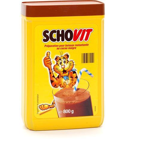 Aldi Schovit -