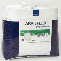 Abri-Flex Premium