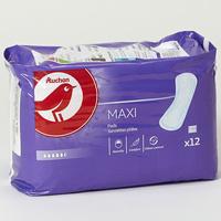 Auchan Maxi