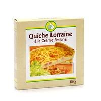 Auchan Pouce Levé