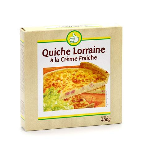 Auchan Pouce Levé -