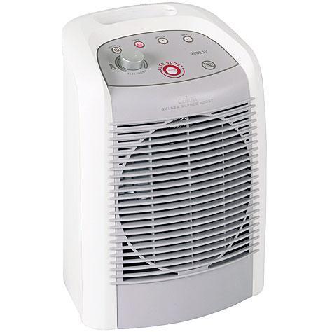 test calor so6220c0 radiateurs soufflants ufc que choisir. Black Bedroom Furniture Sets. Home Design Ideas