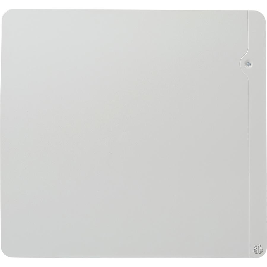 Muller Intuitiv Noirot Airelec Applimo Etic Compact NEM2405SEEC - Vue de face