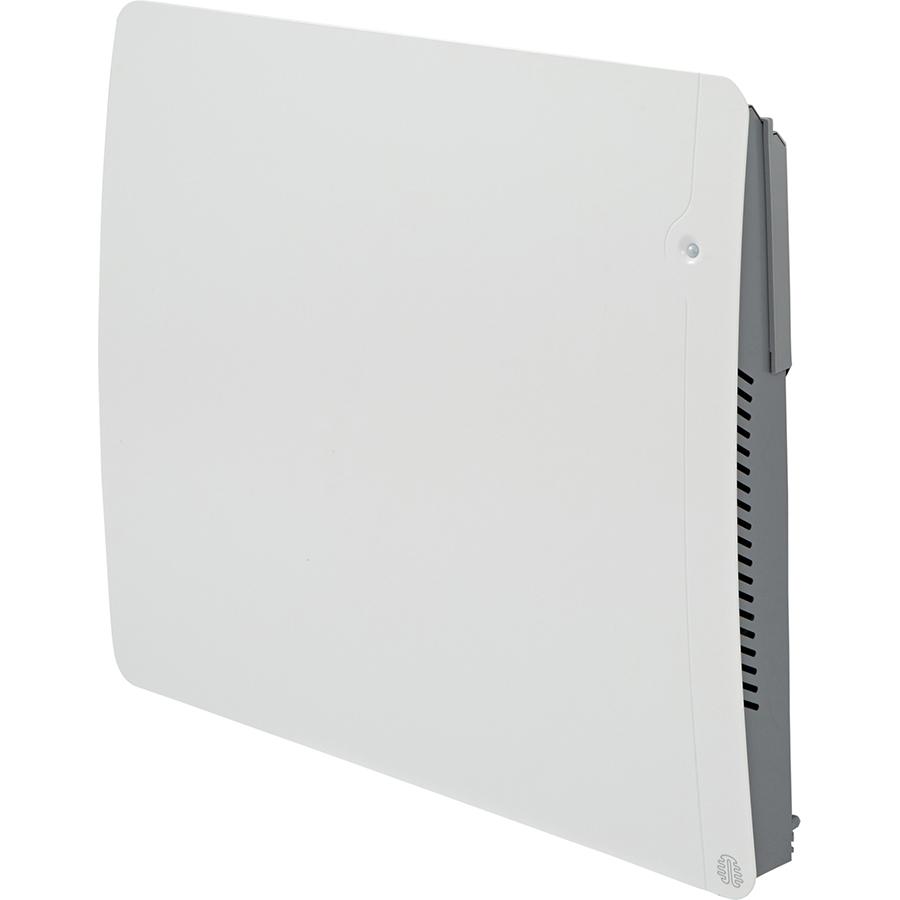 Muller Intuitiv Noirot Airelec Applimo Etic Compact NEM2405SEEC - Bandeau de commandes