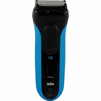 Braun Series 3 3045S