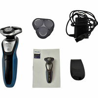 Philips Series 5000 S5420/08 - Accessoires fournis