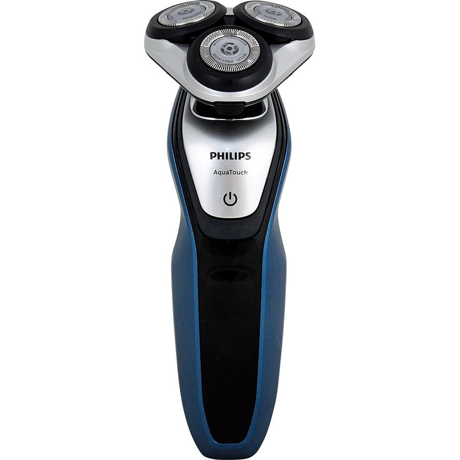 Philips Series 5000 S5420/08 - Vue de face