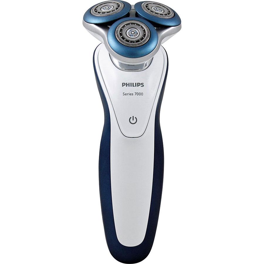 Philips Series 7000 S7520/50 - Vue de face
