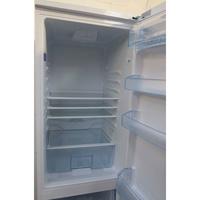 Beko CSA 29020 - Intérieur du réfrigérateur