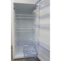 Beko RDSA310M30W - Intérieur du réfrigérateur