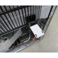 Bosch KDV33VL32 - Entretoise