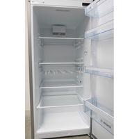 Bosch KDV33VL32 - Intérieur du réfrigérateur