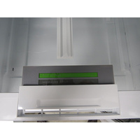 Bosch KGN36XL35 - Compartiment spécifique pour les fruits et légumes