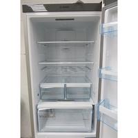 Bosch KGN36XL35 - Intérieur du réfrigérateur