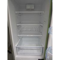 Bosch KGV36VE32S - Intérieur du réfrigérateur