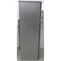Electrolux EJ2805AOX2 - Vue de côté