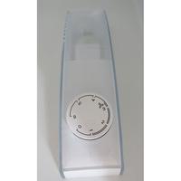 Electrolux EN3618MFX - Thermostat