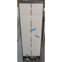 Electrolux EN3618MFX - Vue de dos