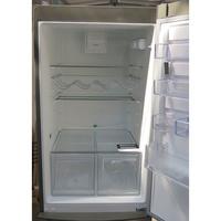 Electrolux EN3618MFX - Intérieur du réfrigérateur