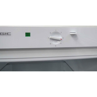 Essentiel b ERC 175-60b1 - Thermostat