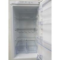 Essentiel b ERC 175-60b1 - Intérieur du réfrigérateur