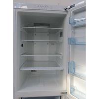 Haier CFE 629 CSE / CWE - Intérieur du réfrigérateur