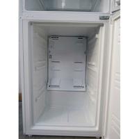 Haier CFE 629 CSE / CWE - Intérieur du congélateur sans les tiroirs