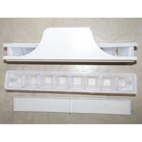 Hotpoint-Ariston EBM18210F - Accessoire(s) fourni(s)