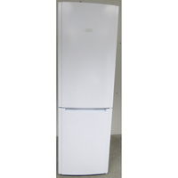 Hotpoint-Ariston EBM18210F - Vue de face