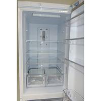 Hotpoint-Ariston EBM18210F - Intérieur du réfrigérateur