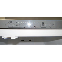 Hotpoint E3 DAAX - Thermostat