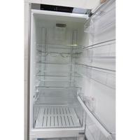 Ikea Frostkall (Art. 203.127.55) - Intérieur du réfrigérateur