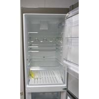 Ikea Kylslagen (Art. 203.127.60) - Intérieur du réfrigérateur