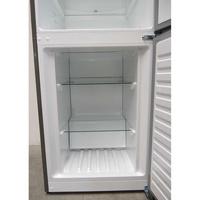 Ikea Kylslagen (Art. 203.127.60) - Intérieur du congélateur sans les tiroirs