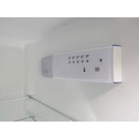 Ikea Kylslagen (Art. 203.127.60) - Thermostat