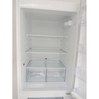 Ikea Lagan (Art. 102.823.63) - Intérieur du réfrigérateur