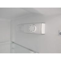 Ikea Lagan (Art. 102.823.63) - Thermostat