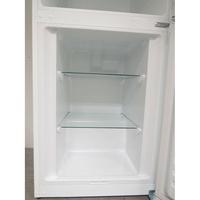 Ikea Lagan (Art. 102.823.63) - Intérieur du congélateur sans les tiroirs